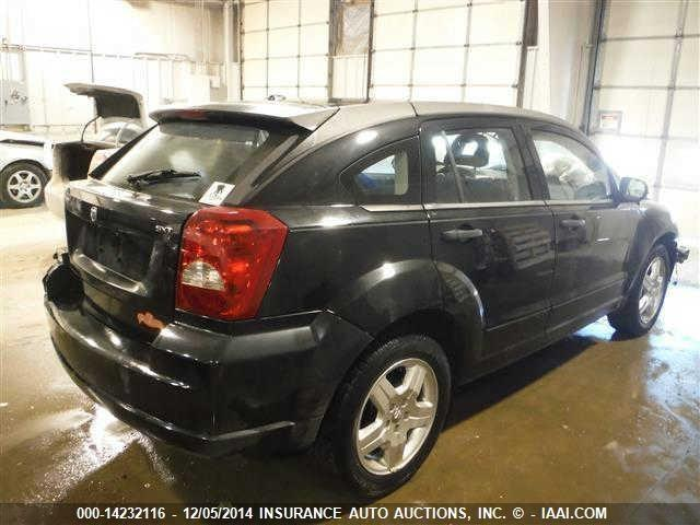 Used 2008 CHRYSLER Dodge Caliber Suspension Crossmember K Frame | Swiftu0027s  Trails End Auto Recycling